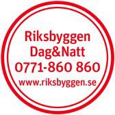 Riksbyggen-Dag-Och-Natt